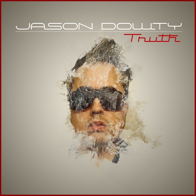 Jason Dowty Truth