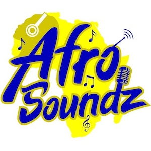 Afro Hitz Sounds