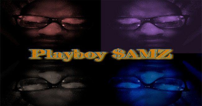 Playboy samz 4 take photo 1200