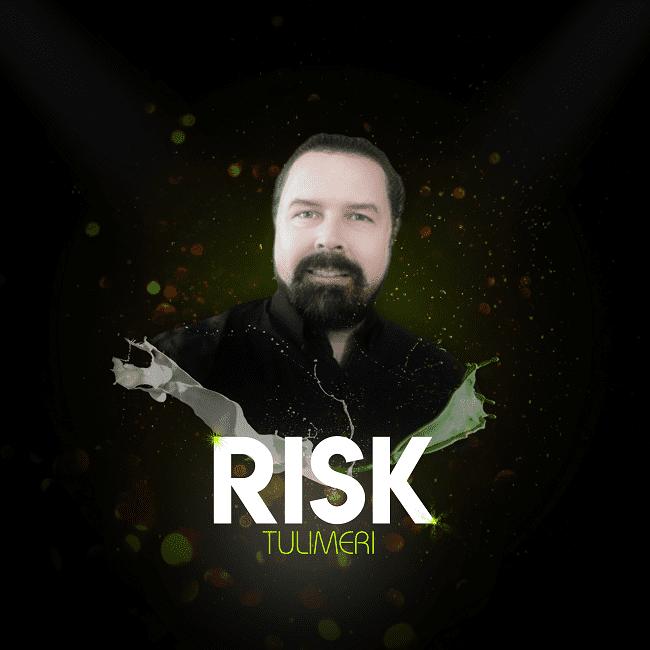 Risk final 3 1