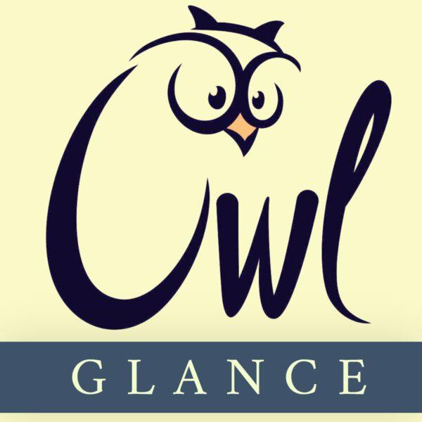 Owl Glance LOGO e1568242640684