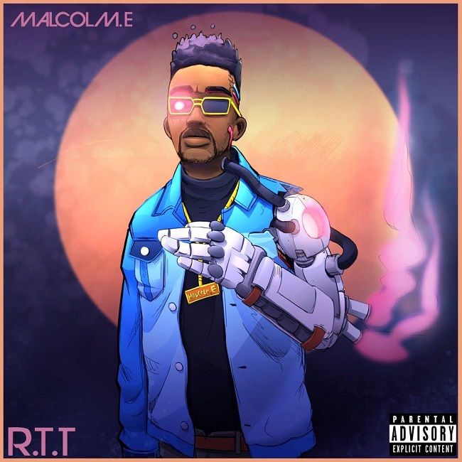 Malcolm RTt Front HighRes