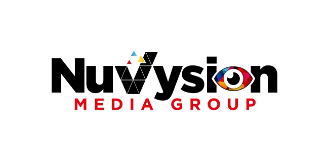 NuVysion Media Group Final 01