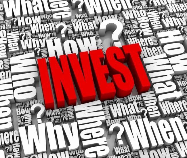 bigstock Investment Strategy 20475164 e1589897820469