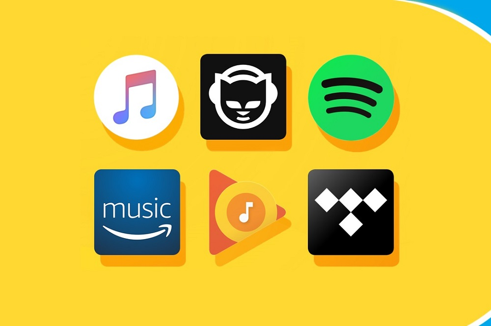 Which Streaming Service is the Best in 2020?