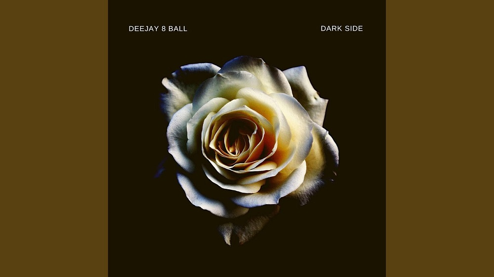 "Deejay 8ball Gets Dark on ""Dark Things"""