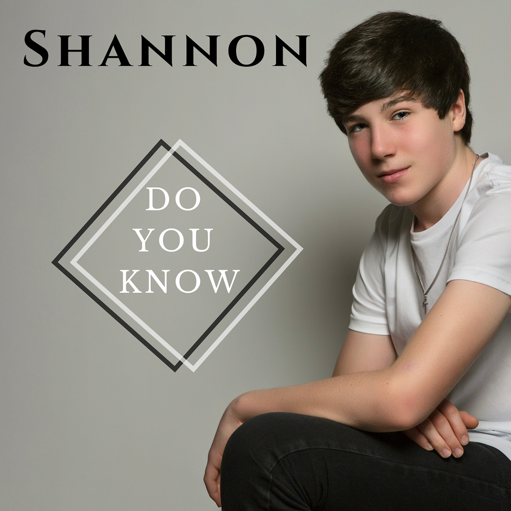 SHANNON talks about his craft, sense of style, and much more