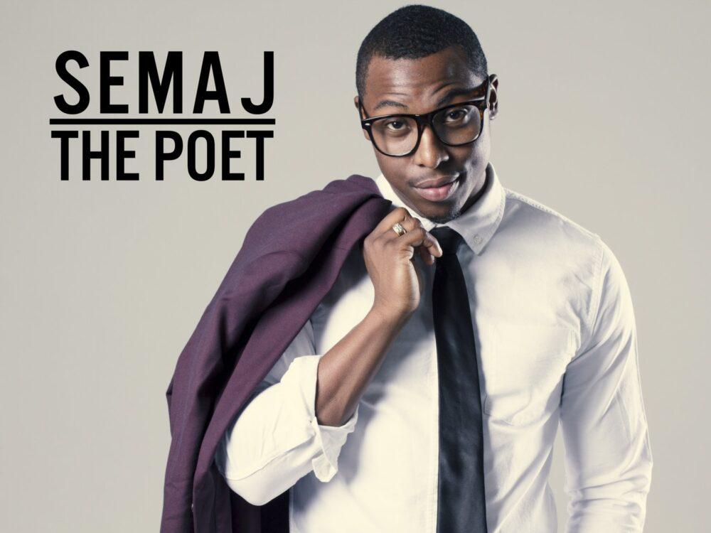 1365867010 Semaj The Poet PWL 9 scaled