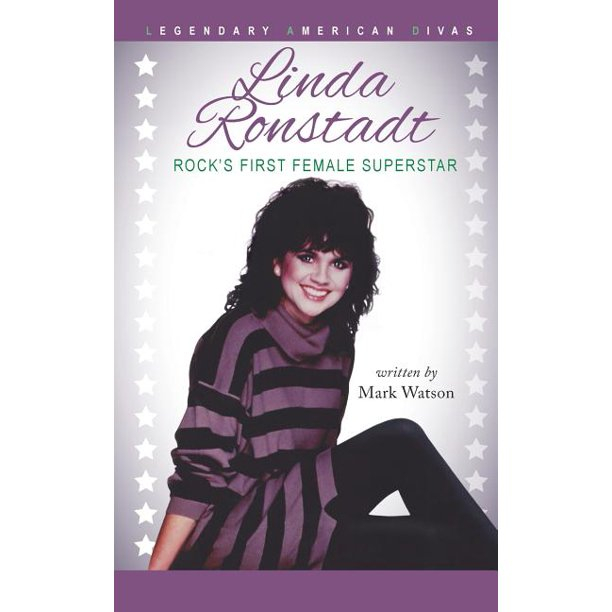 MindStir Media, the publisher of a popular Linda Ronstadt book, achieves highest ranking among the best self-publishing companies in the United States