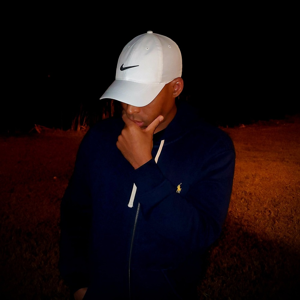 Hei$enberg Talks About His Sense Of Style, Upcoming Project and More