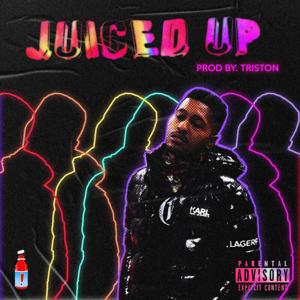 juice cover 2 pure fxd scaled