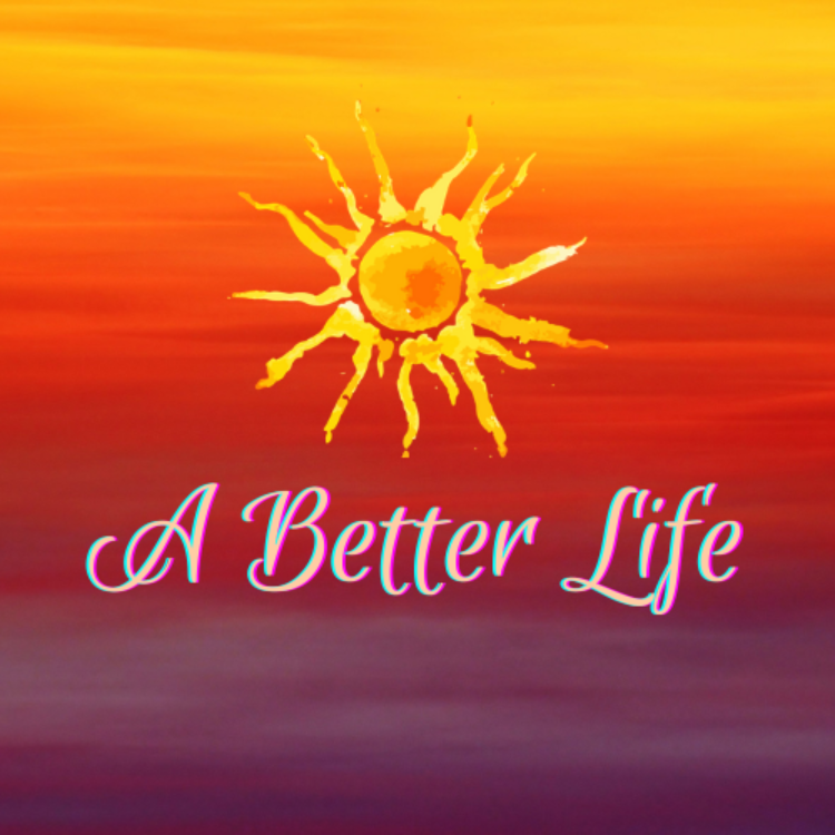 A Better Life Interview with Muzique Magazine