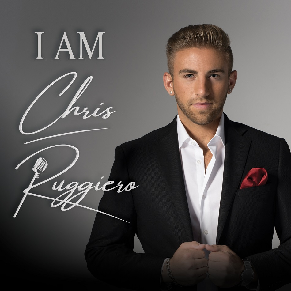 Exclusive Chris Ruggiero Interview with Muzique Magazine