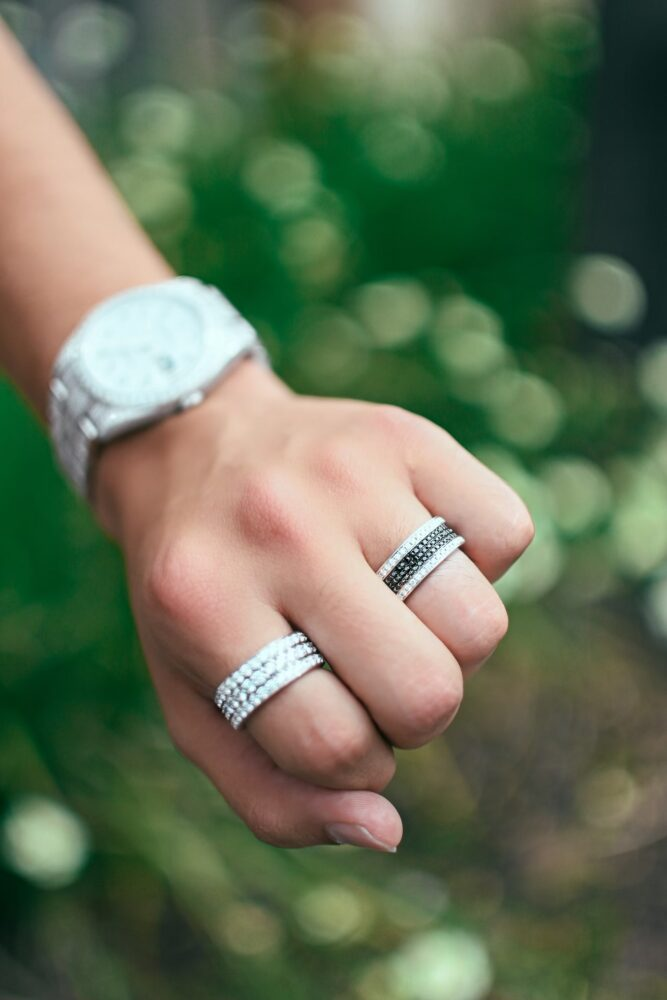 Happy Jewelers