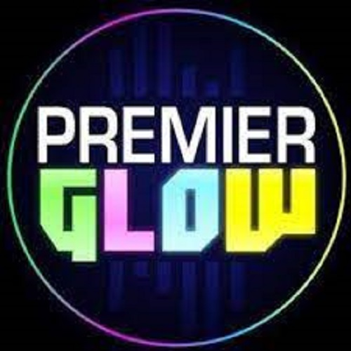 Great Tips On How To Host A Successful Party with Premier Glow